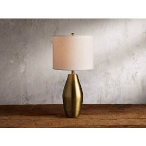 Portobello Table Lamp