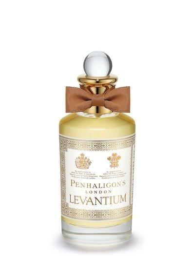 Levantium香水