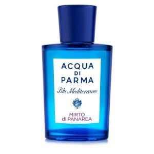 Acqua di Parma邓伦同款 李佳琦推荐桃金娘加州桂 119ml