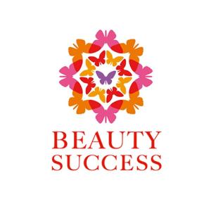 买2送1=变相6.7折闪购:Beauty Success 护肤专区夜场闪促 收Sisley、娇兰、兰蔻