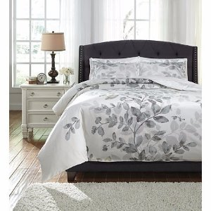 Up to 40% OffBonus Deals On Select Top Rated Items @ Ashley Furniture