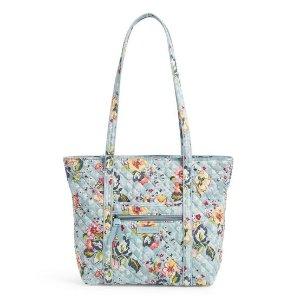 Vera BradleySmall Vera Tote Bag