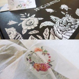 小众品牌Jing US▏❀一站购齐初春最实用的5件单品❀多图预警