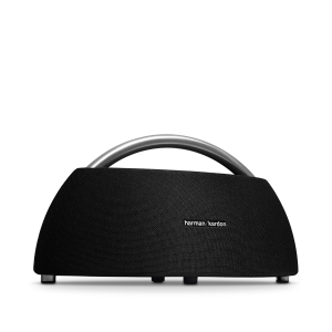 Harman Kardon Go + Play 便携蓝牙音箱