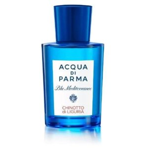 Acqua di Parma6.3折!官网£52帕尔玛之水 利古里亚柑橘 30ml