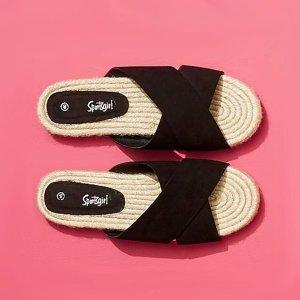 5折Sportsgirl 澳洲时尚品牌 精选夏季美鞋热卖