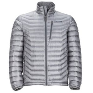 Up to 50% OffSale Items @ Marmot