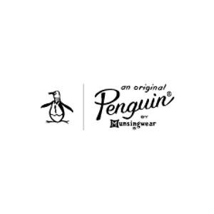 额外7折Original Penguin 折扣区男装折上折促销