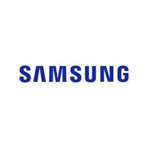 25w充电插头 $17.49Samsung 三星 手机配件专场 S7平板手写笔 $24