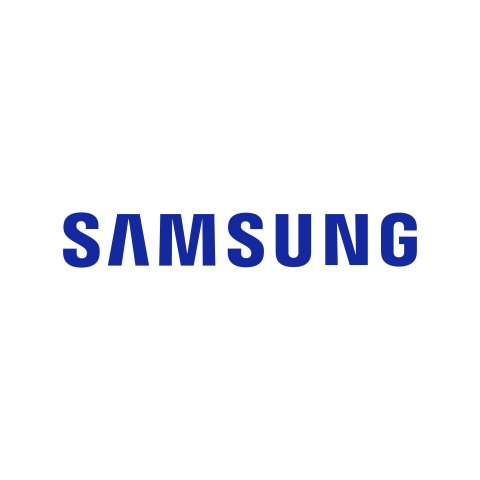Save BigSamsung Black Friday Early Access