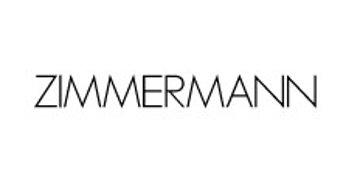 Zimmermann官网