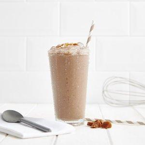 7折 收各种口味代餐奶昔Exante 专业代餐大促 让你健康瘦身