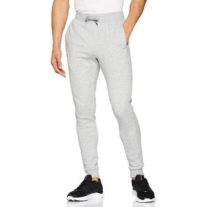 $15Under Armour Men's Rival Fleece Jogger