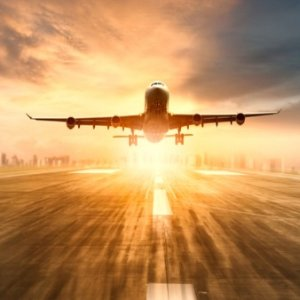 As low as $49 One-Way or $96+ Round-tripCross-Country Domestic Flights on Major Airlines