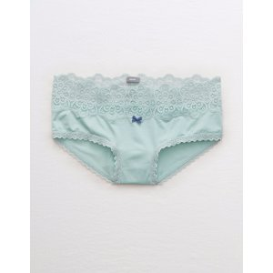 All Undies Aerie By American Eagle 7 For 28 98 Dealmoon