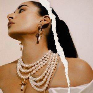 低至4.5折 爱心小土星耳钉$123Vivienne Westwood 西太后首饰惊喜价 收小土星项链、手链