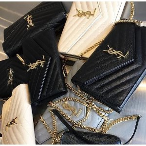 Up To 30% OffDesigner Crossbody Bags @ LuxeDH