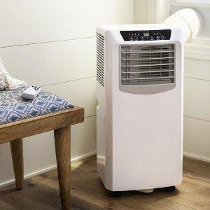 $239.99Best Choice Products 3合1室内便携空调