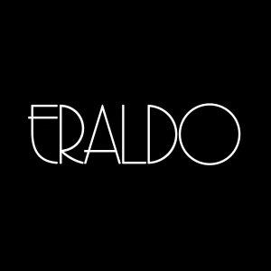 无门槛7折 Veja小白鞋$85独家:Eraldo 全场大促,多款潮牌T恤$100+,Off White箭头鞋$178