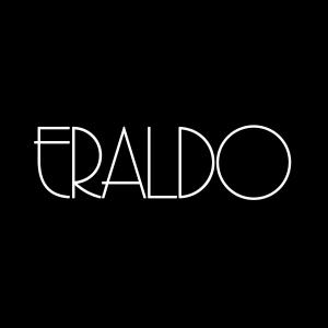 低至5折+额外8折Eraldo 夏季大促 Nike AF1 Shadow款$73,Loewe T恤$204