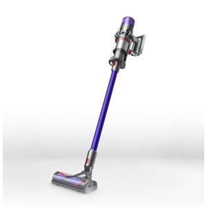 DysonV11 Animal 无线吸尘器 紫色