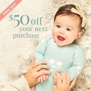 Spend $150, get $50 off next purchaseEnding Soon: Chicco Sale for Strollers、Car Seats