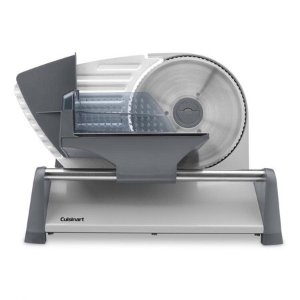 Cuisinart FS-75 Kitchen Pro Food Slicer @ Walmart