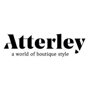 低至3折 + 额外7.5折 入明星同款脏脏鞋、JM高跟鞋11.11独家:Atterley 精选超多大牌潮货热卖 D&G也参加