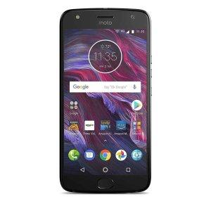 支持Alexa $179.99Prime会员限定:Moto X 第4代 32GB 无锁版手机