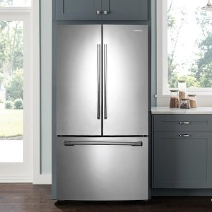 Up to 35% OffSamsuing Select Refrigerator Up To 40% Off