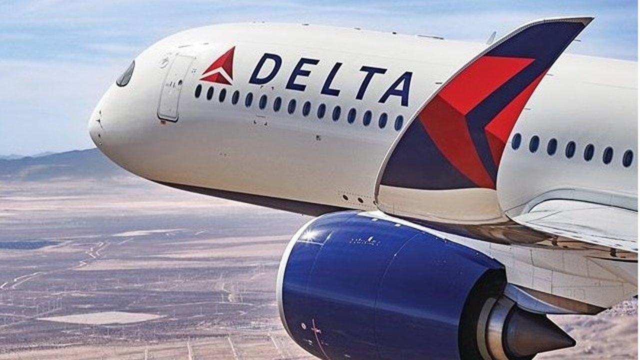 航司联名信用卡 福利详解:行李免费托运+优先登机+无境外手续费