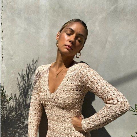 Up to 50% OffNordstrom Women Dress Sale