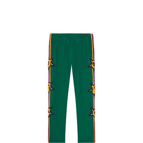 x Joe Freshgoods 风格运动裤