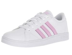 34.99起+包邮adidas 运动鞋大童款,成人也能穿