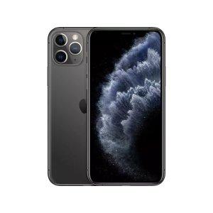 Apple多色可选iPhone 11 Pro 64 GB
