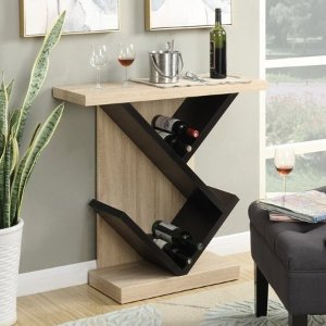 from $39Walmart Console Tables Sale