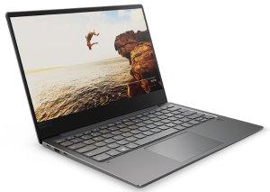 $999 Lenovo Ideapad 720S 13