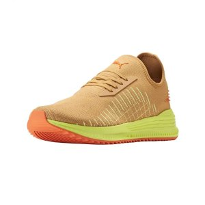 new product e7e40 831ee Footwear On Sale @ Jimmy Jazz Up to 60% Off - Dealmoon