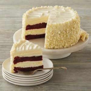 买$50礼卡额外送$10The Cheesecake Factory官网 礼卡买送优惠活动