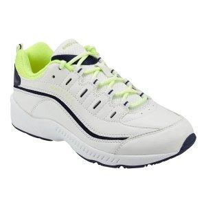 Easy SpiritRomy Walking Shoes