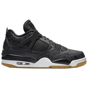 AJ4运动鞋