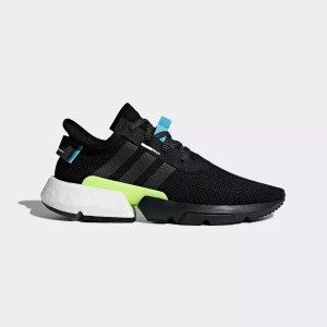 4581f920faf adidas Coupons   Promo Codes - Up to 50% Off Sale Items   adidas