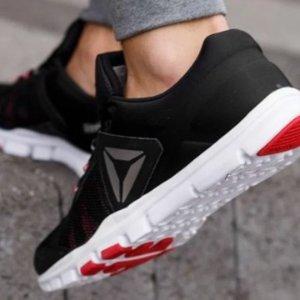 1 for $24.99 or 2 for $44.99Flex Footwear Sale @ Reebok