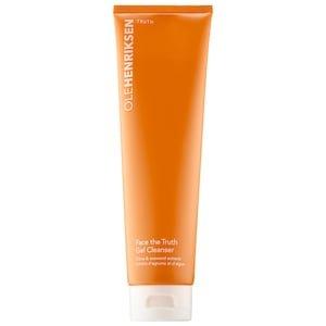 Face the Truth™ Gel Cleanser - OLEHENRIKSEN | Sephora