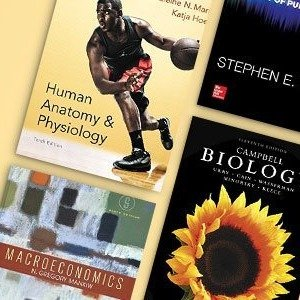 $10 OffNew Textbook Purchase over $100