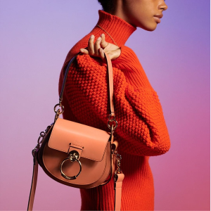 Extra 25% Off24S Chloe Handbags and Shoes Sale