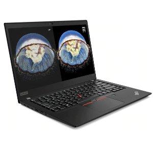 Lenovoi5-8265u, 8GB, 512GB PCIe SSDT490s