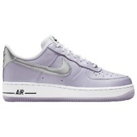 Nike Air Force 1 '运动鞋