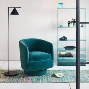 20% OffABC Carpet & Home on Sale