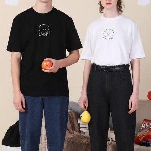 Stupid Short Sleeve T-Shirt | PROD Bldg